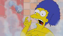 WarofArt - Marge.png