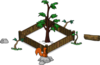 World's Largest Redwood Level 2.png