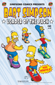 Bart-60-Cover.png