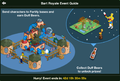 Bart Royale Event Guide.png