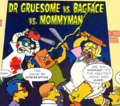 Dr Gruesome vs. Bagface vs. Mommyman.png