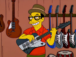 Elvis Costello.png