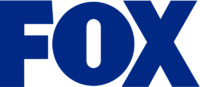 Fox Broadcasting Company.png