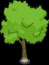 Holo-Tree 4.png