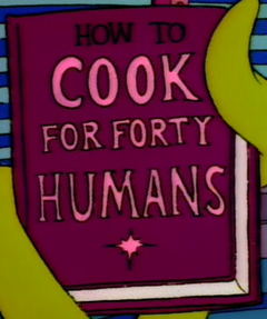 How to Cook for Forty Humans.png