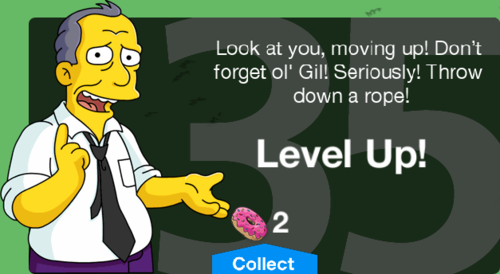 Level35.png