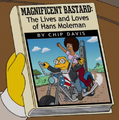Magnificent Bastard The Lives and Loves of Hans Moleman.png