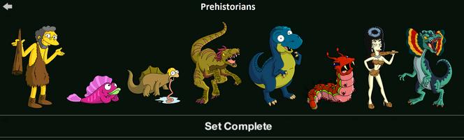 Prehistorians.png