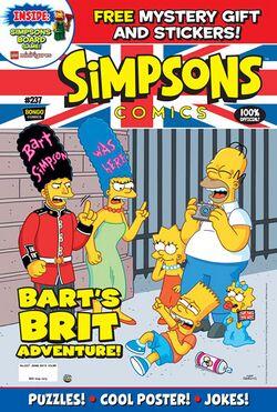 Simpsons Comics UK 237.jpg