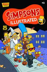 Simpsons Illustrated 13.jpg