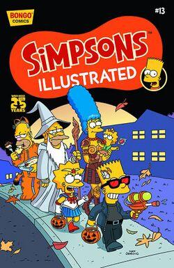 Simpsons Illustrated 13.jpg