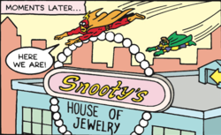 Snooty's House of Jewelry.png