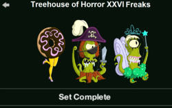TSTO THOH XXVI Freaks Collection.png