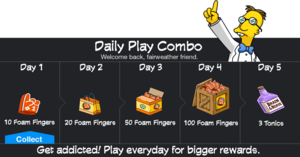 Tap Ball Act 1 Daily Play Combo.png