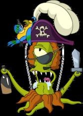 Tapped Out KangPirate Talk like a Pirate.png