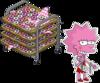 Tray of 132 Donuts Libido.png