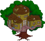 African Tree Resort.png