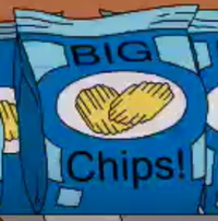 BIG Chips!.png
