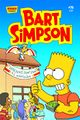Bart Simpson 76.jpg