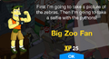 Big Zoo Fan Unlock.png