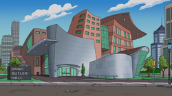 Daws Butler Hall.png