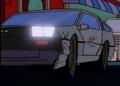 DeLorean.png