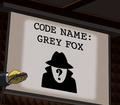 Grey Fox.png