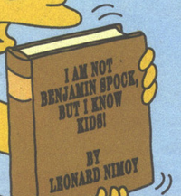 I Am Not Benjamin Spock, But I Know Kids!.png