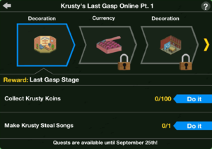 Krusty's Last Gasp Online Prizes.png