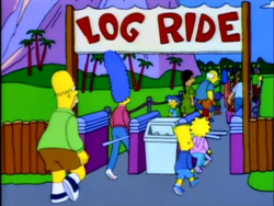 Log Ride.png