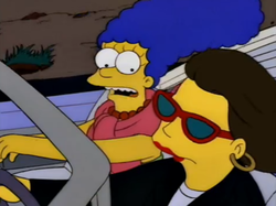 Marge on the Lam.png