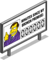 Quimby's Broken Promises Billboard.png