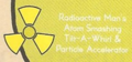 Radioactive Man's Atom Smashing Tilt-A-Whirl & Particle Accelerator.png