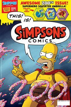 Simpsons Comics UK 200.jpg