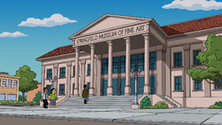 Springfield Museum of Fine Arts.png
