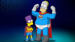 Superheroes 2 Trailer.png