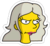 Tapped Out Daisy McGunnan Icon.png