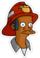 Tapped Out Fireman Apu Icon.png