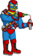 Tapped Out Mexican Duffman Blend Duff Michelada.png