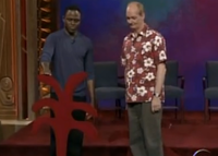 Whose Line Is it Anyway - Ep 170.png