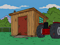 Willie's shack.png
