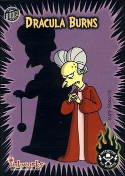 40 Dracula Burns front.jpg