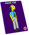 Category images arnie pye wikisimpsons the simpsons wiki for Virtual springfield