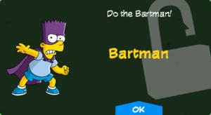 Bartman Unlock.png