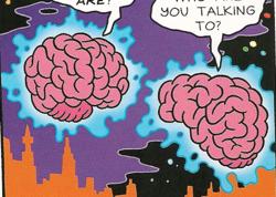 Brain Spawn.png