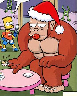 Christmas Ape.png