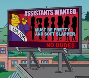 FC - billboard gag.png