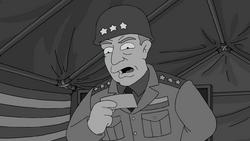 General Patten.png