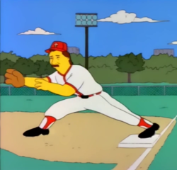 HatB - Don Mattingly.png