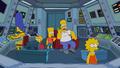 Homer Captain's log.png